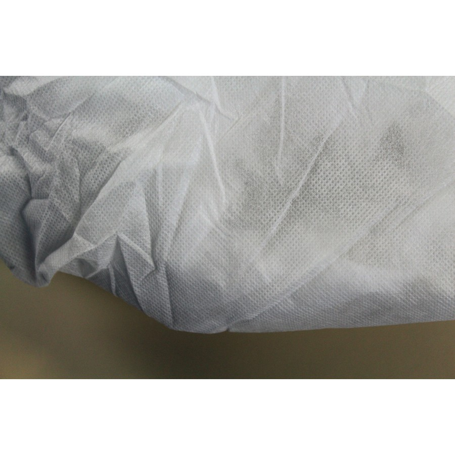 copri lettino tnt con bordi elasticizzati