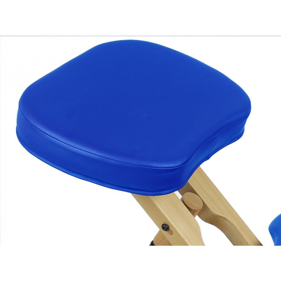 Sedia ergonomica o sedia da pc ecco i benefici mira for Sedia ergonomica