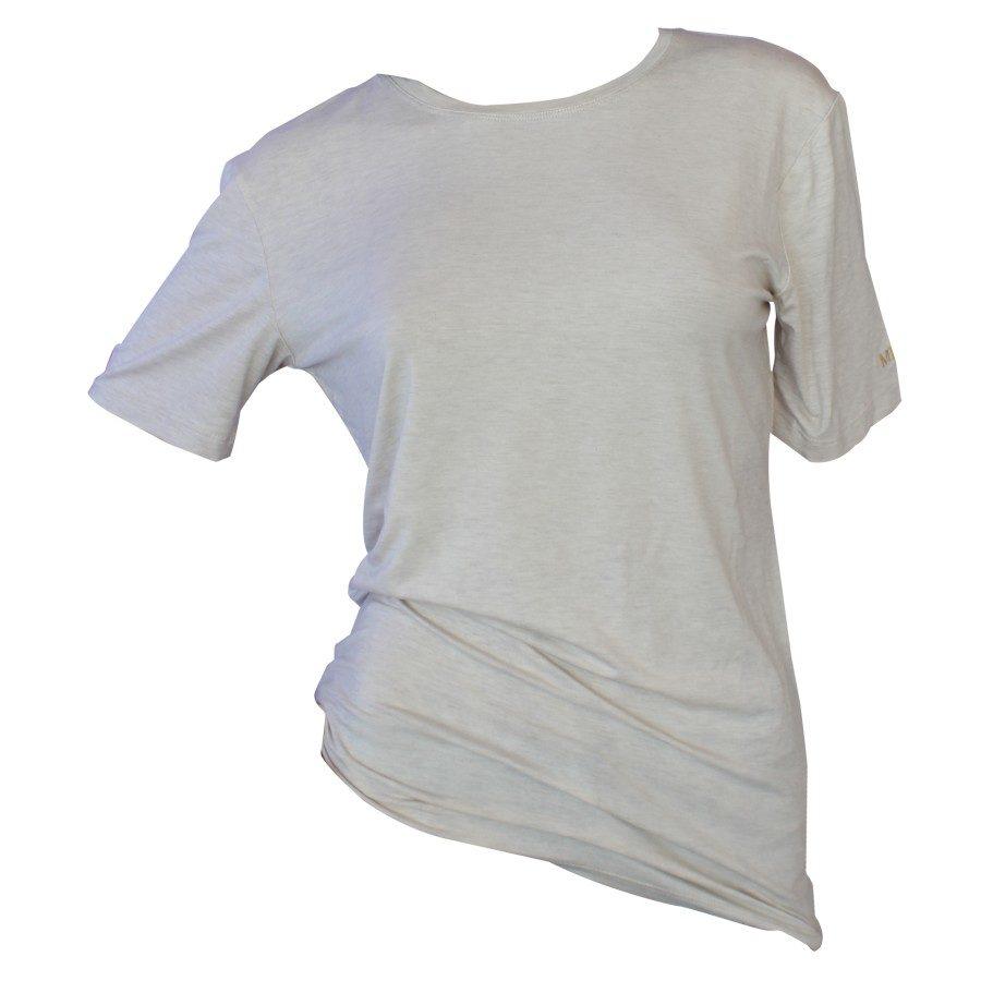 maglietta per salute e benessere mira
