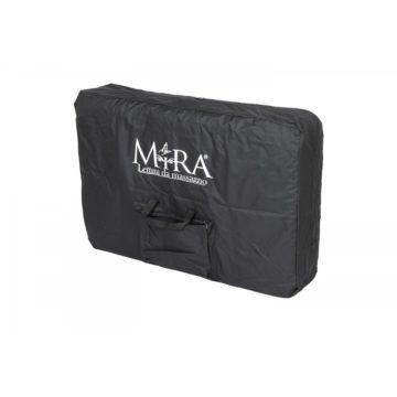 borsone porta lettino pieghevole per trattamenti a domicilio