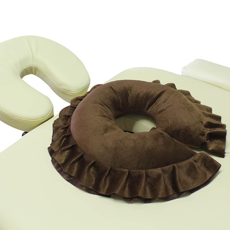 cuscino copri foro