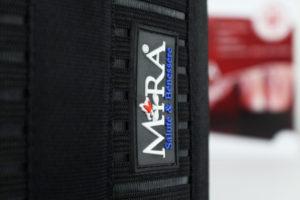 fascia bio-magnetica di Mira sas, dispositivo medicale