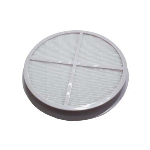 filtro per aspiratore manicure k2 retro