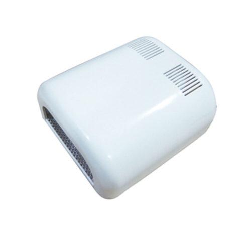 lampada uv per smalto m008, asciugatura unghie e manicure