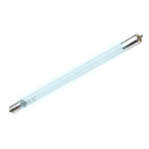 lampada uvc germicida per sterlizzatori uv e 8w, semplice montaggio ad incastro