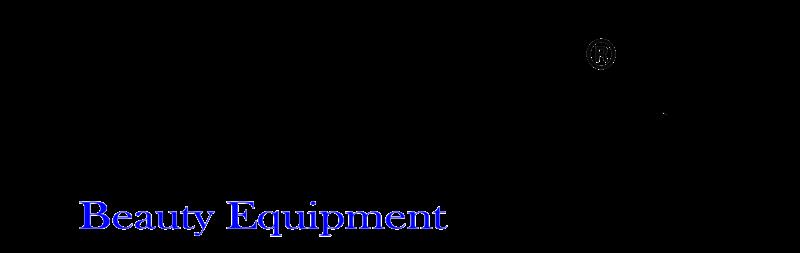 Mira Beauty Equipment