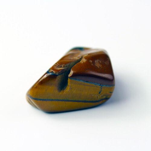 pietra secondo chakra Corniola