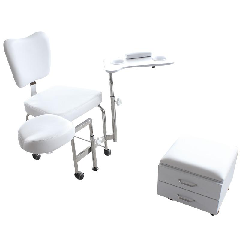 sedia manicure e pedicure DP-3506 manicure ver