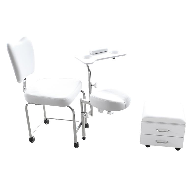 sedia manicure e pedicure DP-3506 pedicure ver