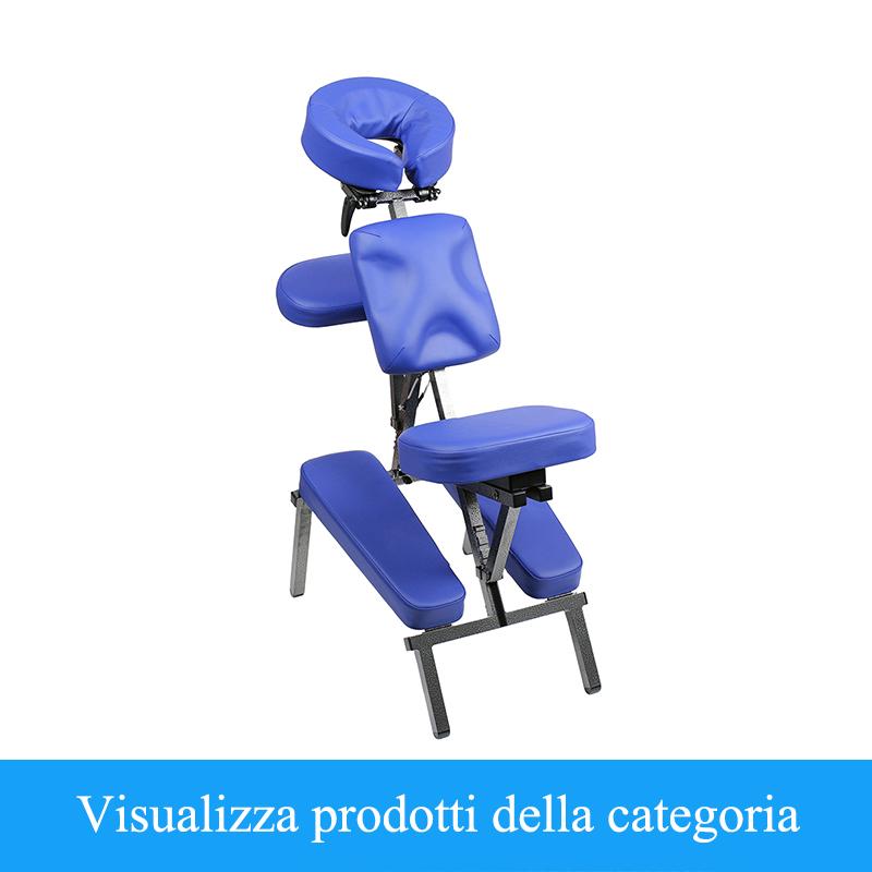 Sedie da Massaggio